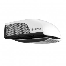 Truma Aventa Compact Plus - Air Conditioner