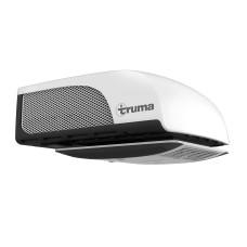 Truma Aventa Compact - Air Conditioner