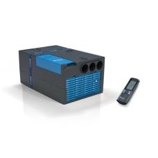 Truma Saphir Comfort RC Air Conditioner (240v Mains)
