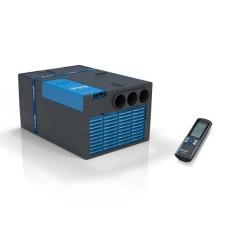 Truma Saphir compact Air Conditioner (240v Mains)