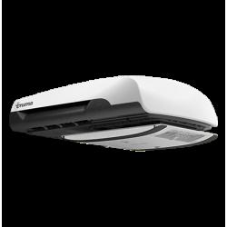 Truma Aventa comfort - Cream Air Conditioner (240v - Mains)