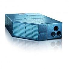 Truma Saphir Vario Air Conditioner (240v Mains)