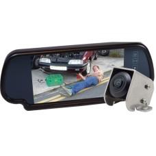 Camos Jewel Camera system