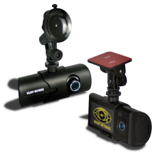 Silent Witness SW011 Dash Camera