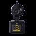 Silent Witness SW126 Dash Camera