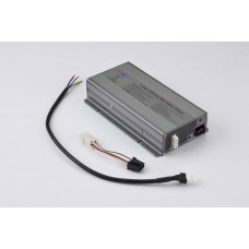 Sargent PX300 Battery Charger