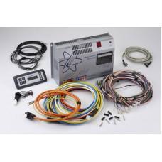 Sargent EC328 Power Management system