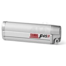 Fiamma F45L Titanium Awning - 4.5m to 5.5m