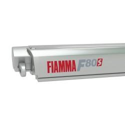 Fiamma F80s Titanium Awning - 2.9m to 4.5m