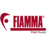 Fiamma Spare Parts
