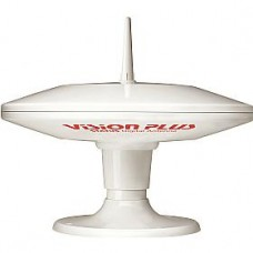 Status 330 Omni-Directional TV Antenna