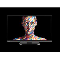 """Avtex 19"""" TV/DVD/Satellite L199DRS"""