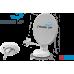 Maxview Crank up MK2 Satellite TV System