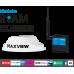 Maxview Roam - Mobile 3G/4G Wi-Fi Aerial