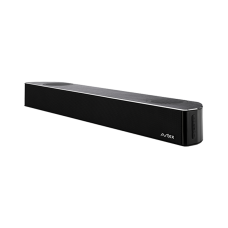 Avtex TV Soundbar & Bluetooth Speaker