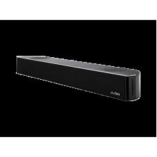 Avtex TV Soundbar & Bluetooth Speaker