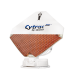 Oyster Cytrac DX Vision Satellite TV Systems