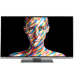 "Avtex 24"" TV/DVD/Satellite L249DRS-PRO"
