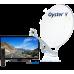 Oyster V Premium TV Systems