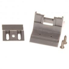 Fiamma F45S Box Rafter Support (98655-542)