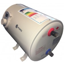 Propex Mains Water Heater